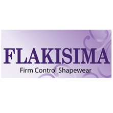 Flakisima Shapewear