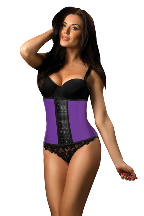 FLK2914-purple-web